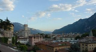 Qualità della vita, Trento è la provincia in cui si vive meglio. Male il Sud: Agrigento maglia nera