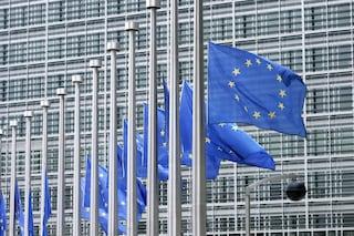 L'Italia verserà all'Ue 106 miliardi in 7 anni: la proposta di Bruxelles per il prossimo bilancio