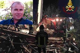 Una frode all'assicurazione dietro la tragedia di Quargnento: perché è stato arrestato Vincenti
