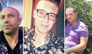 Chi sono le vittime dell'esplosione nella fabbrica di fuochi d'artificio a Barcellona