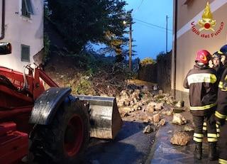 Maltempo, prosegue l'allerta meteo sull'Italia: le regioni a rischio oggi