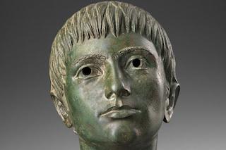 """Bologna, al Museo Civico Archeologico """"Etruschi. Viaggio nelle terre dei Rasna"""""""