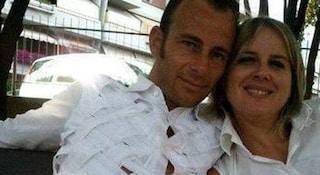 Uccise l'ex moglie e poi si tolse la vita, l'Inps pretende i soldi dalle figlie minorenni
