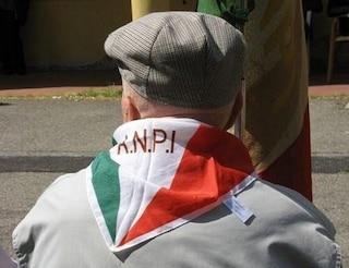 Resistenza, morto l'ex partigiano Salvatore Vecchioni. La storia del suo salvataggio