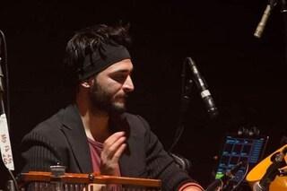 Incidente all'alba sulla Messina-Palermo, il musicista Claudio Paci muore a 31 anni
