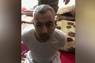 Isis, arrestato Abu Khaldoun, il braccio destro di Abu Bakr al-Baghdadi