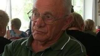 Belluno, auto affiora dalle acque del Piave: si teme sia dell'ex assessore scomparso