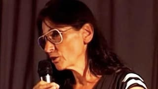 Licenziati Federica Anghinolfi e Francesco Monopoli: assistenti sociali al centro del caso Bibbiano