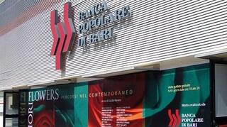 Popolare di Bari, botto di capodanno: il salvataggio costerà 1,4 miliardi