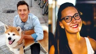 Uccise la fidanzata Nadia Orlando: Francesco Mazzega si suicida dopo condanna a 30 anni