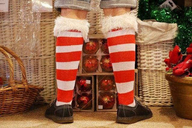 10 Frasi Di Natale.Auguri Di Buon Natale 10 Frasi Non Scontate Per Augurare Buone Feste
