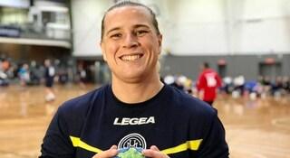 """Australia, l'atleta transgender Mouncey accusa: """"La Nazionale mi discrimina"""""""