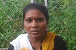 """India, bimbe drogate e abusate nelle scuole per indigeni. """"Mia figlia di 9 anni stuprata per 3 mesi"""""""