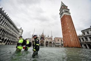 Vittime del clima, l'Italia sesta al mondo dal 1999: i dati del Climate Risk Index