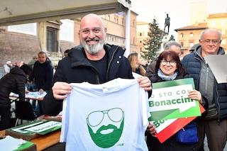 Sondaggi Emilia-Romagna, il 15% dell'elettorato (400mila persone) non sa ancora per chi votare