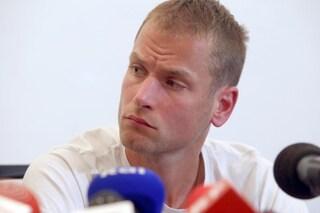 Alex Schwazer: il Tribunale di Losanna respinge la sospensione di squalifica per doping