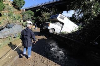Casteldaccia, arrestati sindaco e altri 4: l'inchiesta iniziata dopo la tragica alluvione