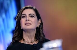 Tampon tax, governo accoglie proposta di Boldrini (Pd): riduzione Iva sugli assorbenti nel 2020