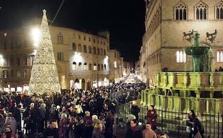 Nuovo dpcm per Natale, le misure a cui sta pensando il governo per le festività