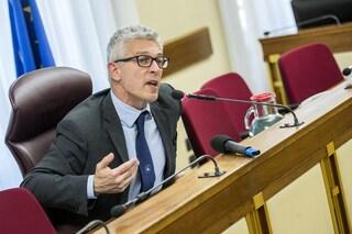 Elezioni regionali, la commissione Antimafia segnala 13 candidati impresentabili: ecco chi sono