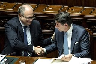 """Mes, discussione Ue rinviata a gennaio. Gualtieri: """"Ora possibile accordo nella maggioranza"""""""