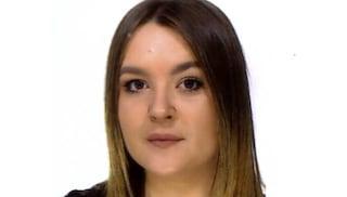 Udine, tragedia sulla neve: Liliana va fuori pista con lo slittino e muore a 19 anni