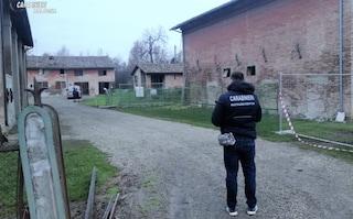 Bologna: sente ladri davanti alla villa, custode spara e ne uccide uno: vittima era disarmata