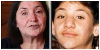 """Salvatore Colletta scomparso, oggi compirebbe 43 anni, la mamma: """"Auguri ovunque tu sia"""""""
