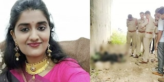 Stuprata e uccisa dal branco in India, 4 sospetti portati sul posto e uccisi dalla polizia