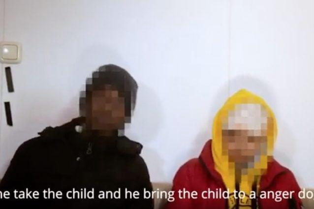 La Alan Kurdi è arrivata a Pozzallo, sbarcano 32 migranti