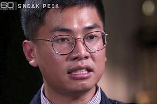 "La spia cinese infiltrata in Australia? È un truffatore: l'incredibile ""spy story"" di Wang Liqiang"