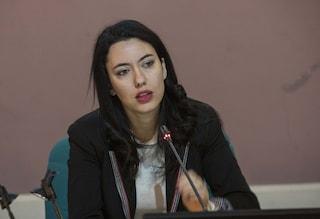 Insulti sessisti alla neo ministra della Scuola Azzolina (M5s). La solidarietà delle parlamentari