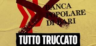 """""""C'è la protezione di Bankitalia"""": così Popolare di Bari ha preso Tercas ed è finita nei guai"""