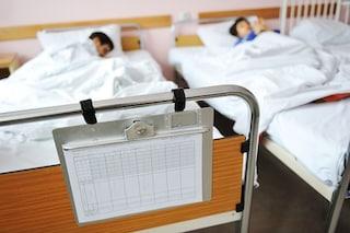 Reggio Calabria, la meningite uccide una ragazza di sedici anni