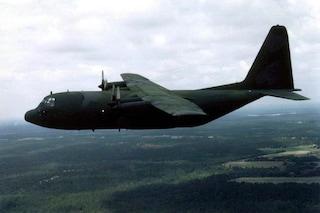 Cile, scomparso aereo militare con a bordo 38 persone diretto al Polo Sud