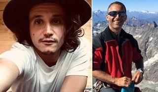 Allarme valanghe sulle Alpi, domenica tragica: tre morti in tre incidenti