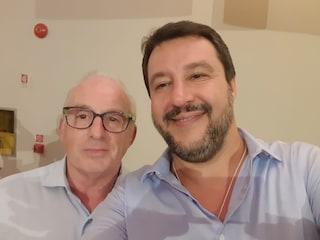"""Perugia, consigliere della Lega rivendica di essere razzista. Poi le scuse: """"Ho fatto un errore"""""""