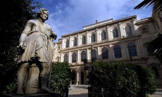 8 dicembre: la lista dei musei aperti e gratuiti per l'Immacolata Concezione