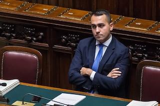 """Di Maio e Di Battista: """"Decide M5s se Mes passa o no, così non va"""""""