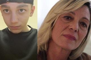 """Corinaldo un anno dopo, la mamma di Daniele: """"Da Sfera Ebbasta nemmeno una telefonata"""""""
