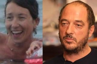 """Strage Corinaldo, Paolo e la morte della moglie: """"Ero fuori di testa, ora voglio giustizia"""""""