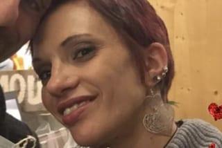 Tragico schianto in auto mentre va al lavoro: Elisa muore a 35 anni, doveva sposarsi a breve