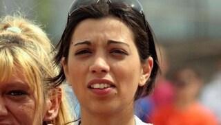 """Erika De Nardo e la nuova vita da sposata. """"Ma nel suo paese non tutti l'hanno perdonata"""""""