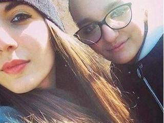 """Sorelle morte in incidente a Verona, il dolore della mamma: """"Non le ho abbracciate la mattina"""""""