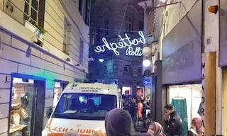 """Genova, precipita dalla finestra: morta bimba di 3 anni, """"lasciata sola in casa dalla madre"""""""