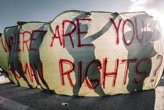 Il 10 dicembre è la Giornata mondiale dei Diritti Umani: ecco perché