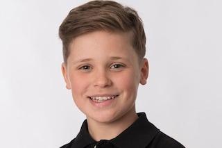 Morto Jack Burns, il nuovo Billy Elliot: star della tv e del balletto, aveva 14 anni