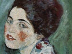 """Quadro di Klimt trovato a Piacenza, due 66enni confessano: """"Lo abbiamo rubato noi"""""""