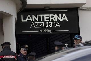 Strage di Corinaldo, le novità sulle indagini a un anno dalla tragedia
