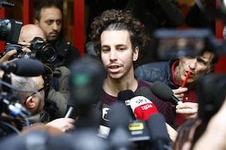 """La lettera delle Sardine: """"Non saremo un partito: noi una rivolta popolare senza precedenti"""""""